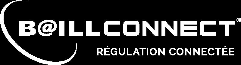 BaillConnect - Régulation connectée